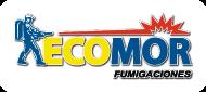 FUMIGACIONES ECOMOR